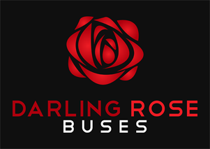 Darling Rose Buses