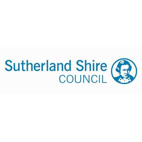 sutherland.council.logo